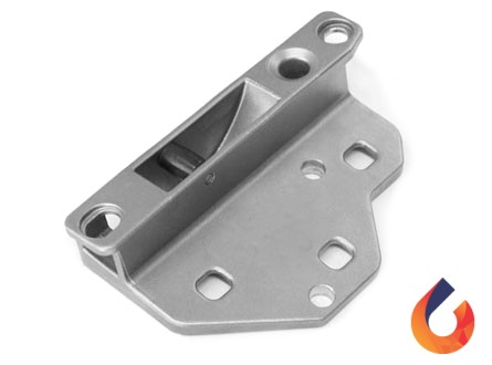 convertible roof fixaion investment_casting (1)