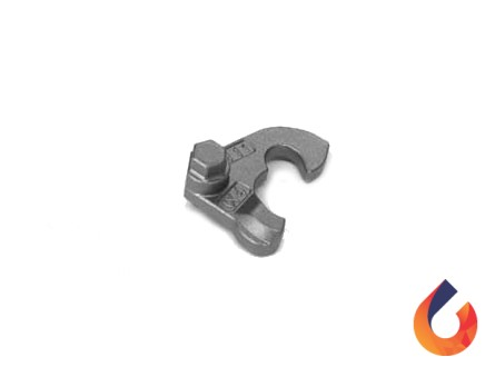 rollover safety investment casting 4