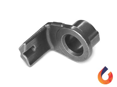 shifting profile car investment casting
